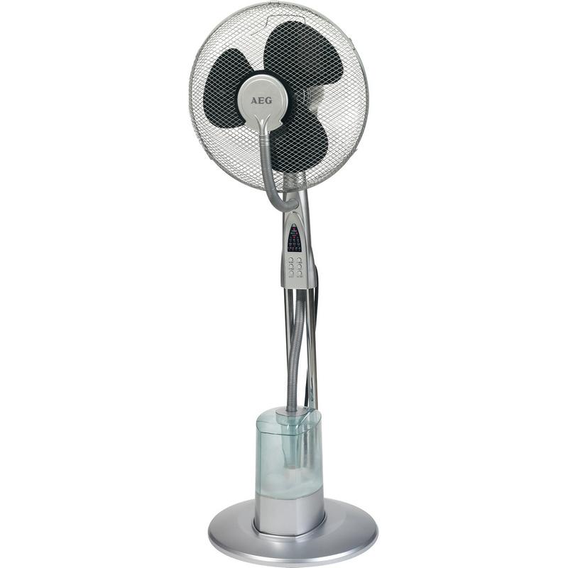 Aeg vl5569 ventilador de agua - Ventiladores de agua ...
