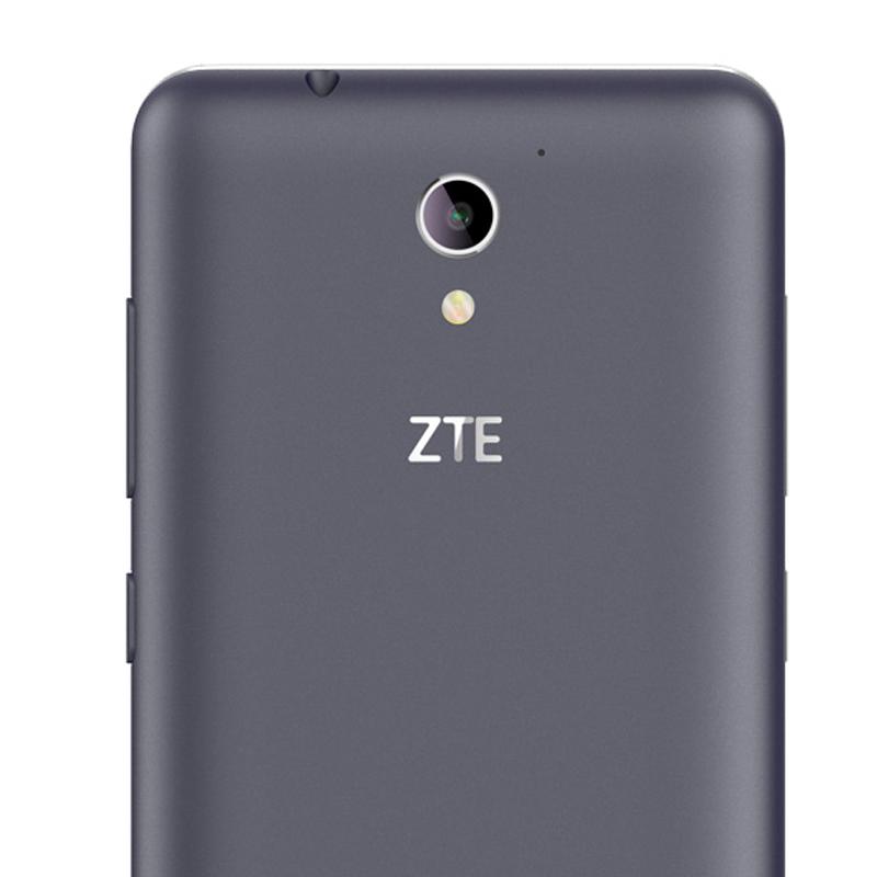 ZTE Blade A510 4G Gris Libre