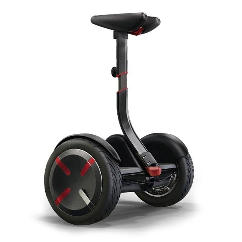 Ninebot Mini Pro Scooter Auto Equilibrio Negro