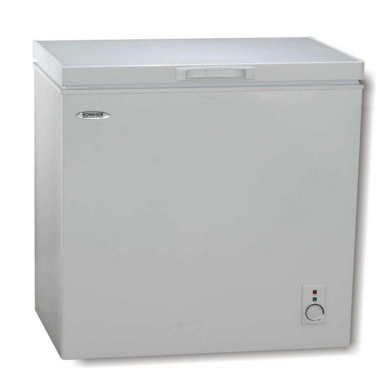 Rommer MF 150 A+ Congelador Horizontal