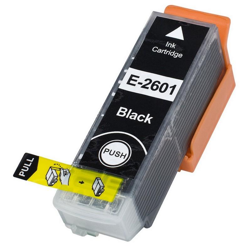 Epson 26 Multipack Xp 600 Xp 605 Xp 700 Xp 800 Pccomponentes
