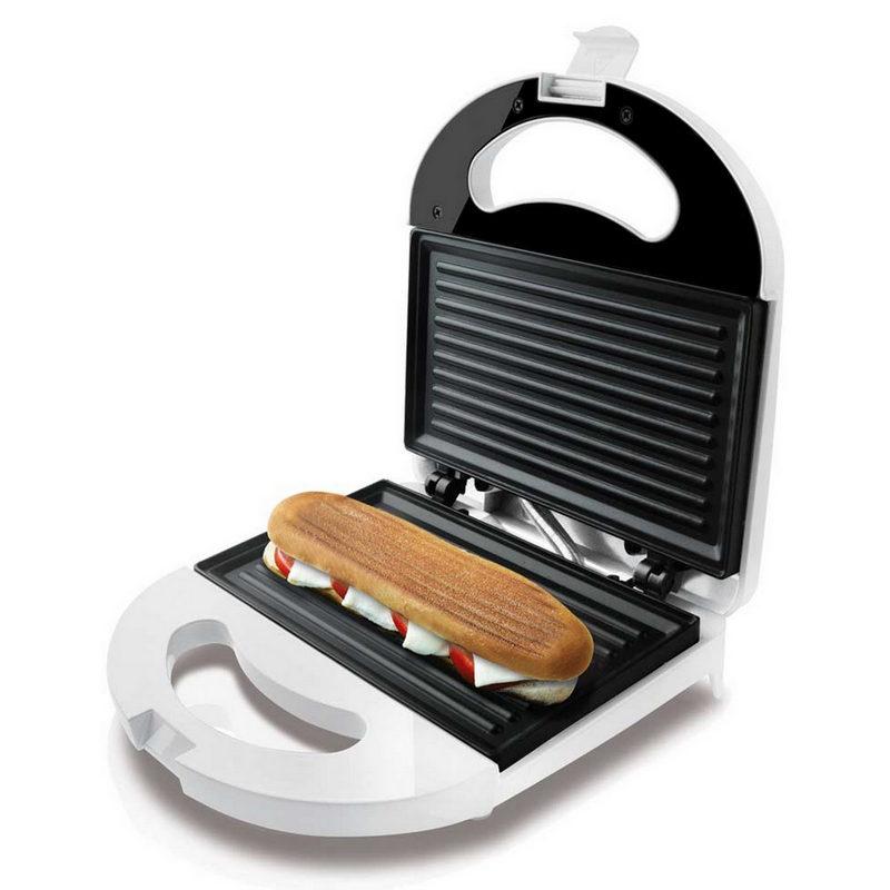 Taurus miami grill sandwichera pccomponentes - Taurus mycook 1 6 precio ...