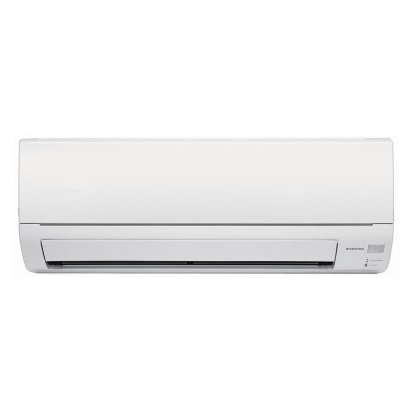 Comprar precio de instalacion de aire acondicionado for Mejor aire acondicionado calidad precio