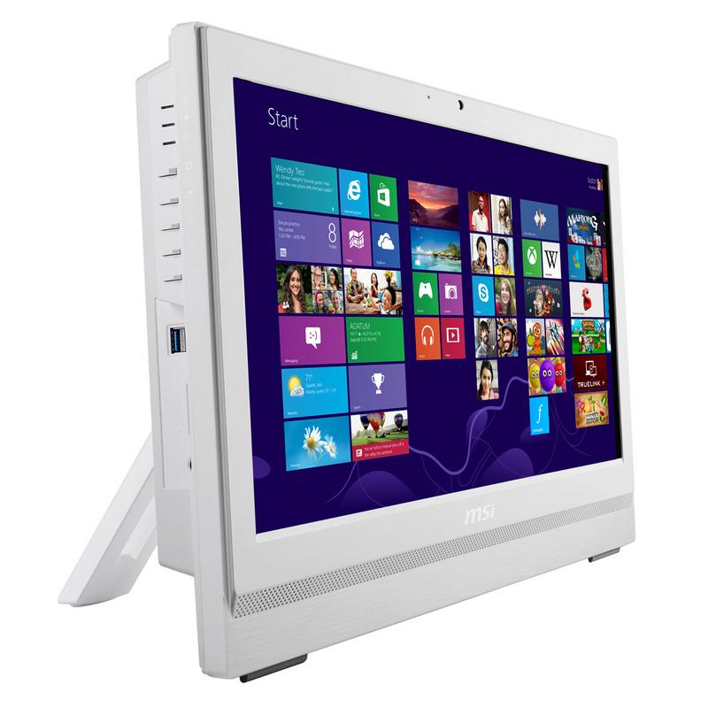 Intel Pentium G3250 Box | Unboxing - YouTube