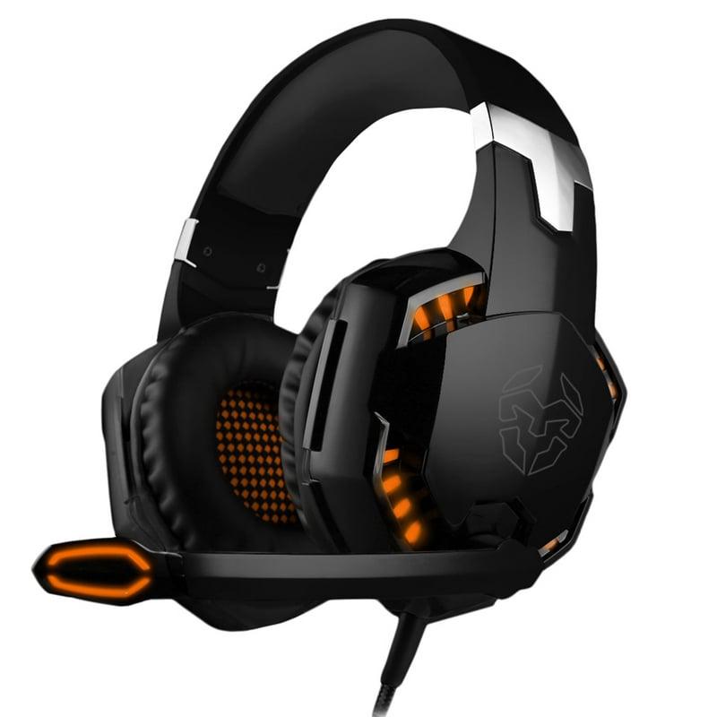 Krom Kyus Auriculares Gaming