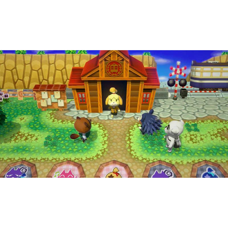 Animal Crossing Happy Home Design Videos: Animal Crossing: Happy Home Designer + Lector + 1 Carta