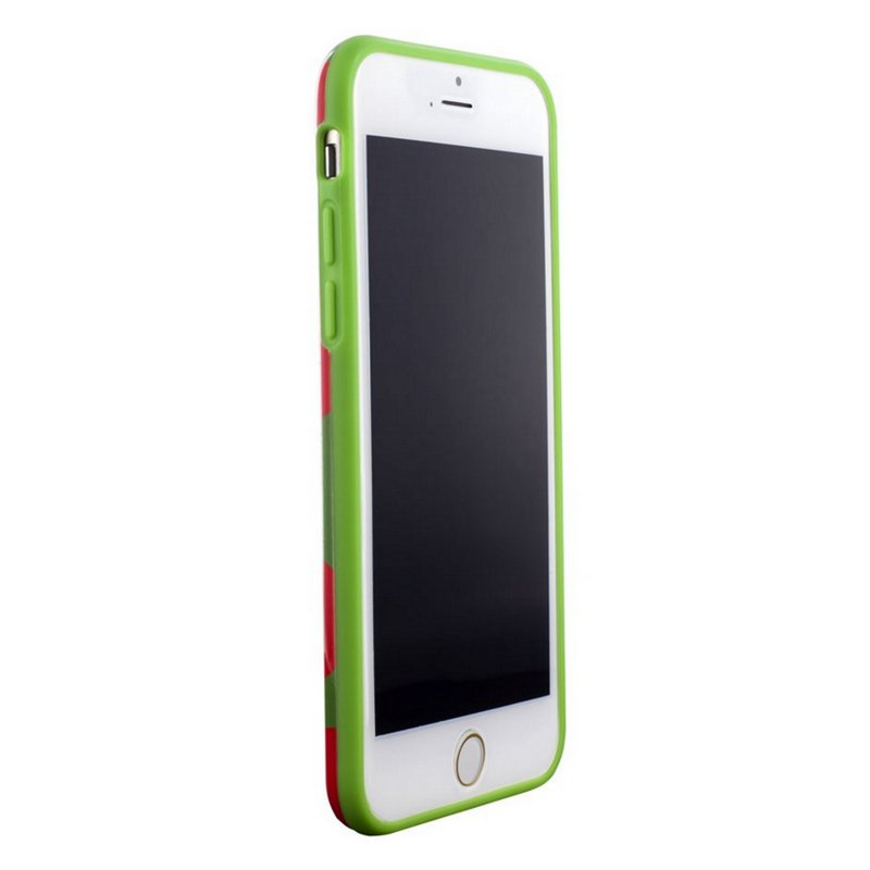 Funda Iphone Prada