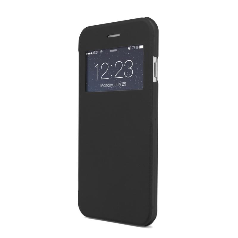 Iphone S Pccomponentes