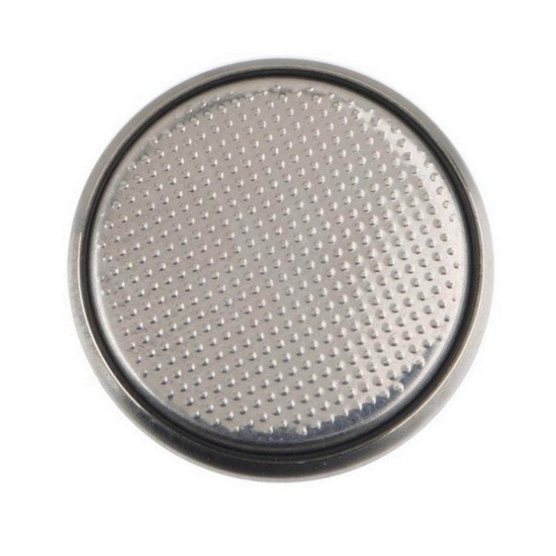 Pila bot n 3v cr2032 de lithium para placa base - Tipos de pilas de boton ...