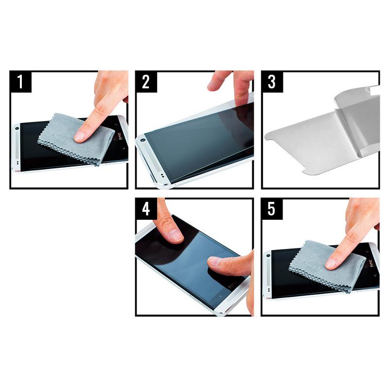 Protector cristal templado para sony xperia xa pccomponentes - Como poner fibra de vidrio ...