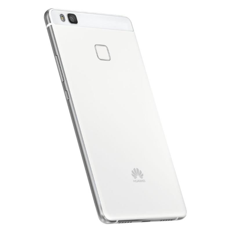 Huawei P9 Lite 3GB Blanco