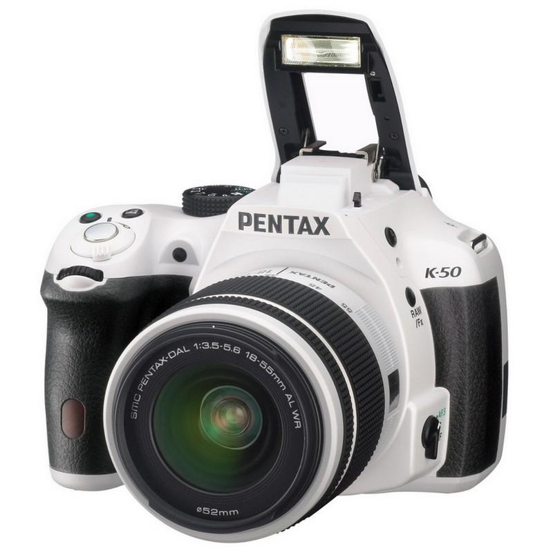 Brillante mm 5 H protector de pantalla PENTAX K-1