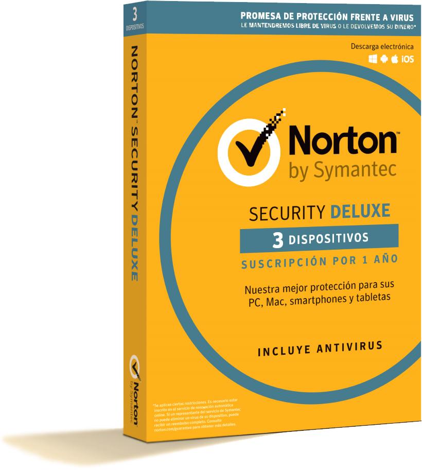 norton security deluxe crack