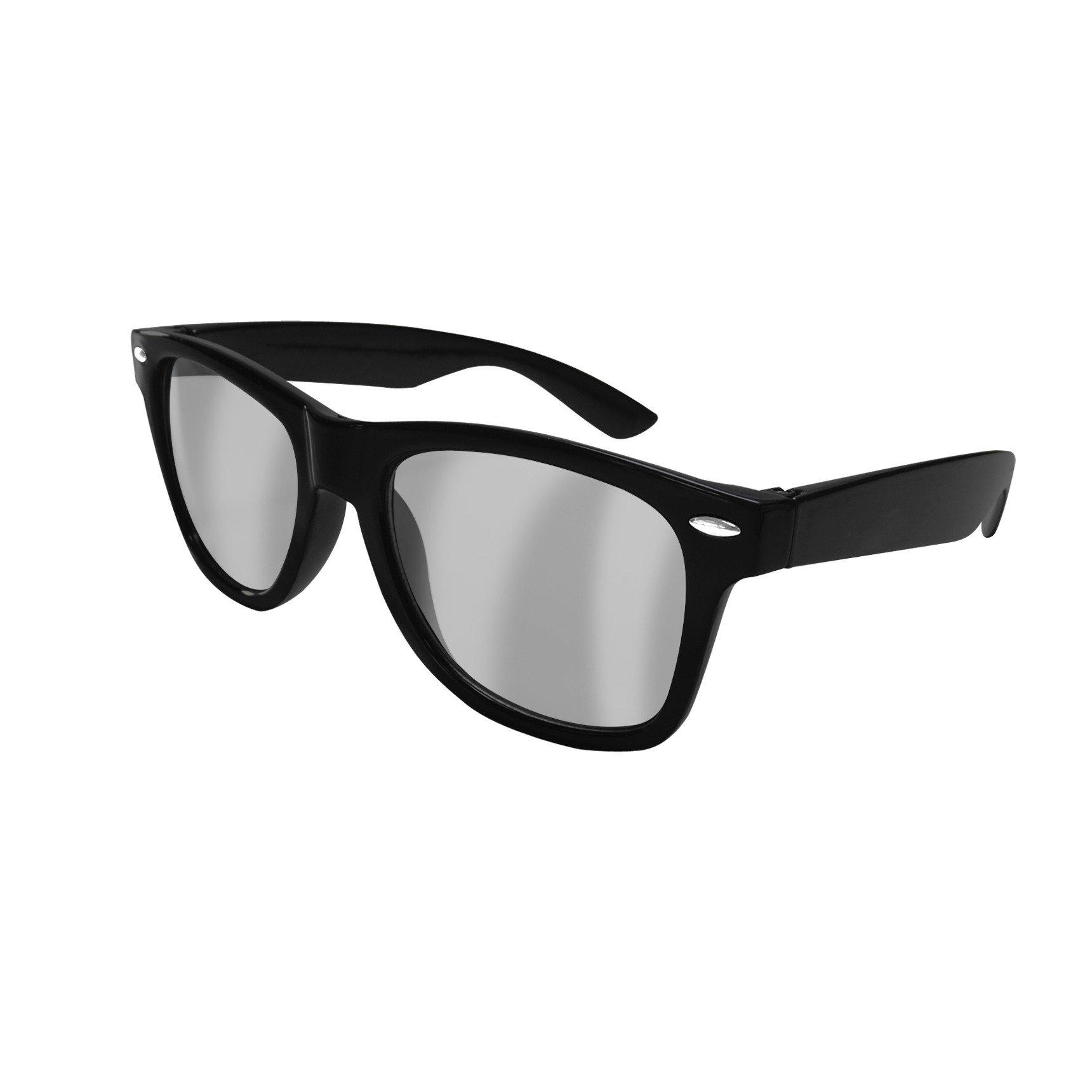 Gafas gaming retro protecci n uv - Gafas de proteccion ...