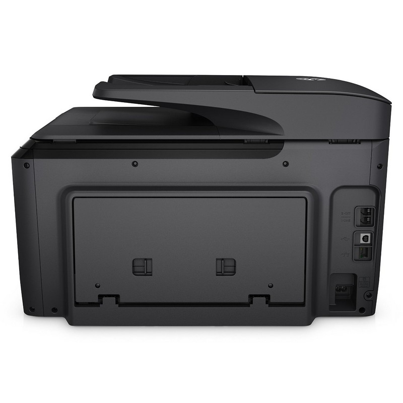 hp officejet pro 8710 multifunci n color wifi fax d plex. Black Bedroom Furniture Sets. Home Design Ideas