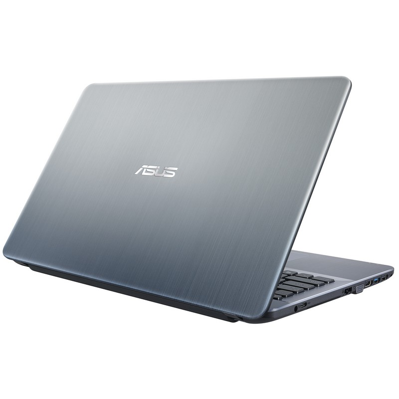 asus f541ua xx054t intel core i5 6200u 4gb 500gb 15 6. Black Bedroom Furniture Sets. Home Design Ideas