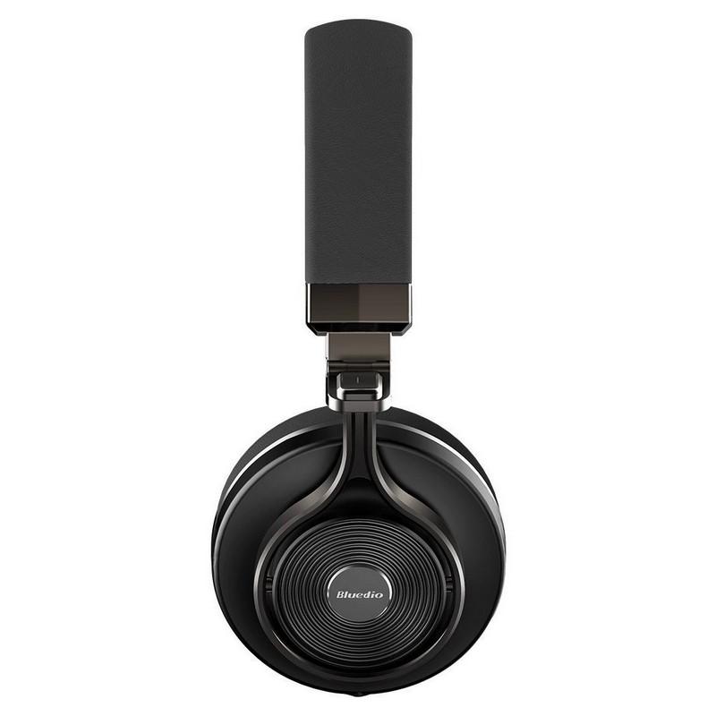 Aliexpress Com Buy Bluedio T3 Plus Wireless Bluetooth: Bluedio T3 Plus Bluetooth Negro
