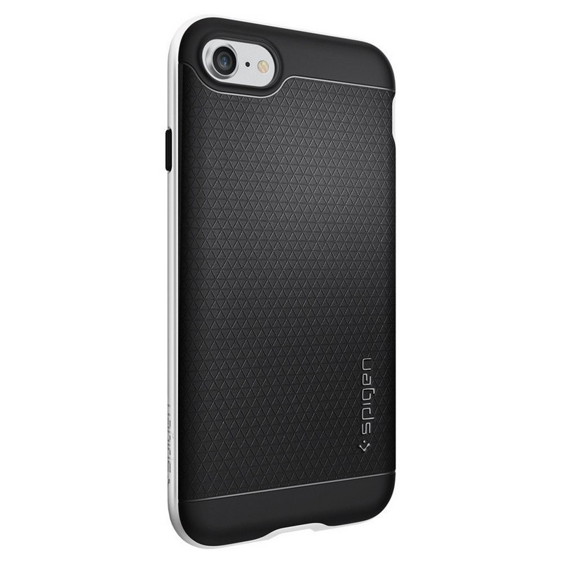 carcasa spigen iphone 7 plus