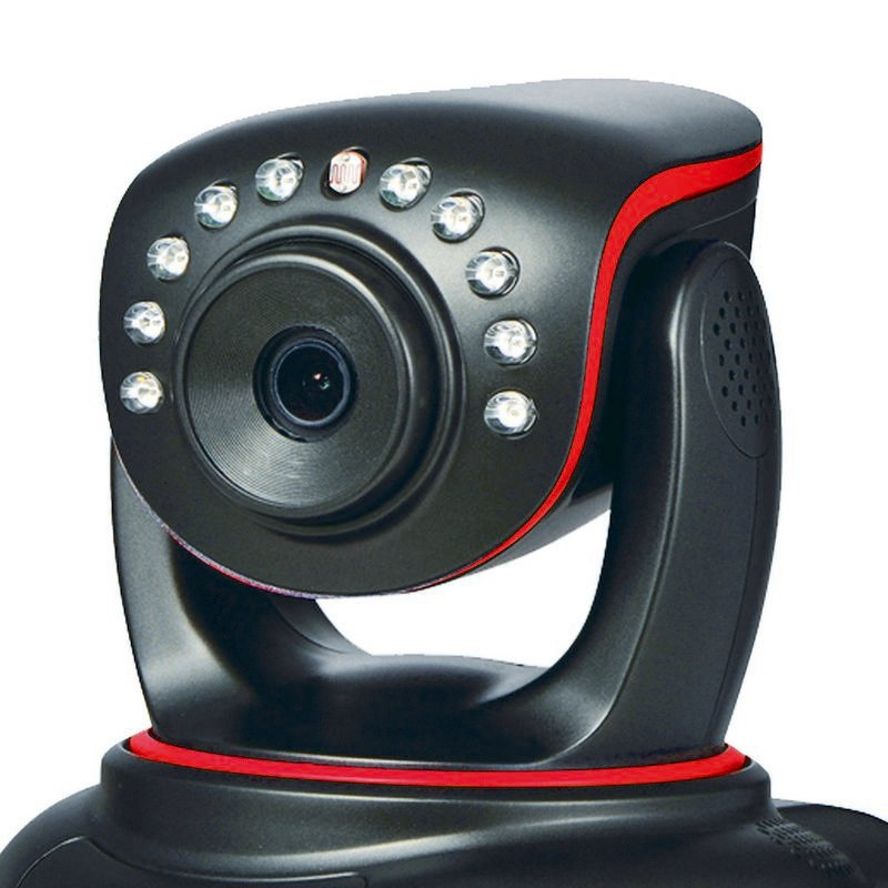 Conceptronic cipcam1080ptiwl c mara de videovigilancia - Camaras de videovigilancia ...