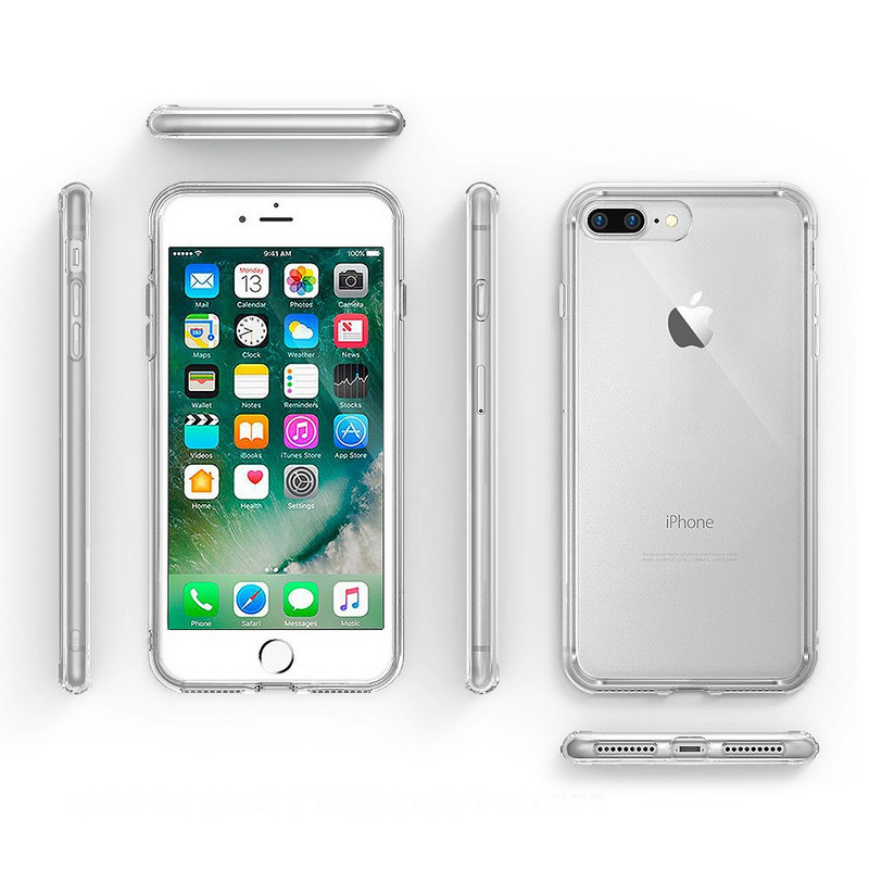 comprar iphone 7 pccomponentes