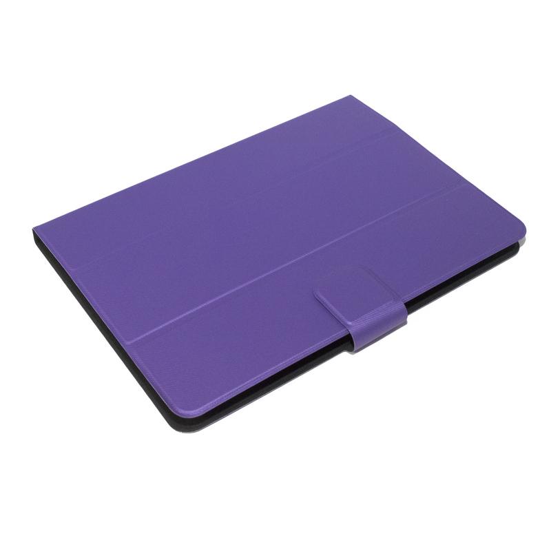 Leotec funda universal morada para tablets 9 6 10 1 - Funda universal tablet 10 1 ...