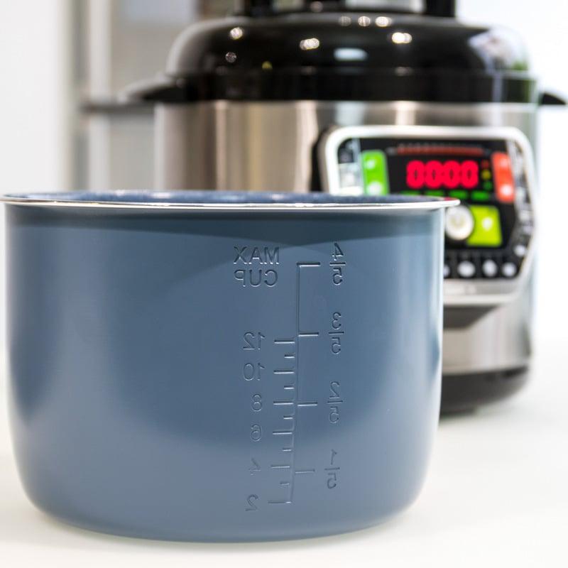 Cecotec Robot Gm G De Cocina 6l Modelo 4c5q3LRAj