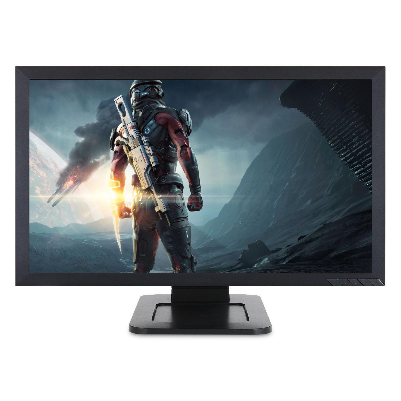 """Monitor Viewsonic TD2421 24"""" FullHD Táctil"""