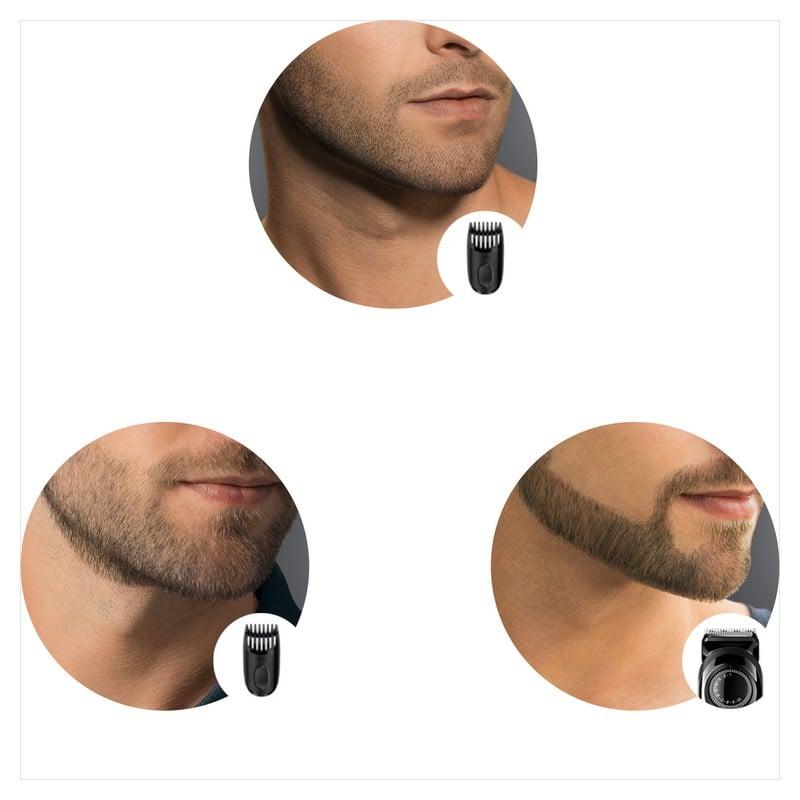 Adesivo Idoso Detran ~ Braun BT3020 Aparador de Barba