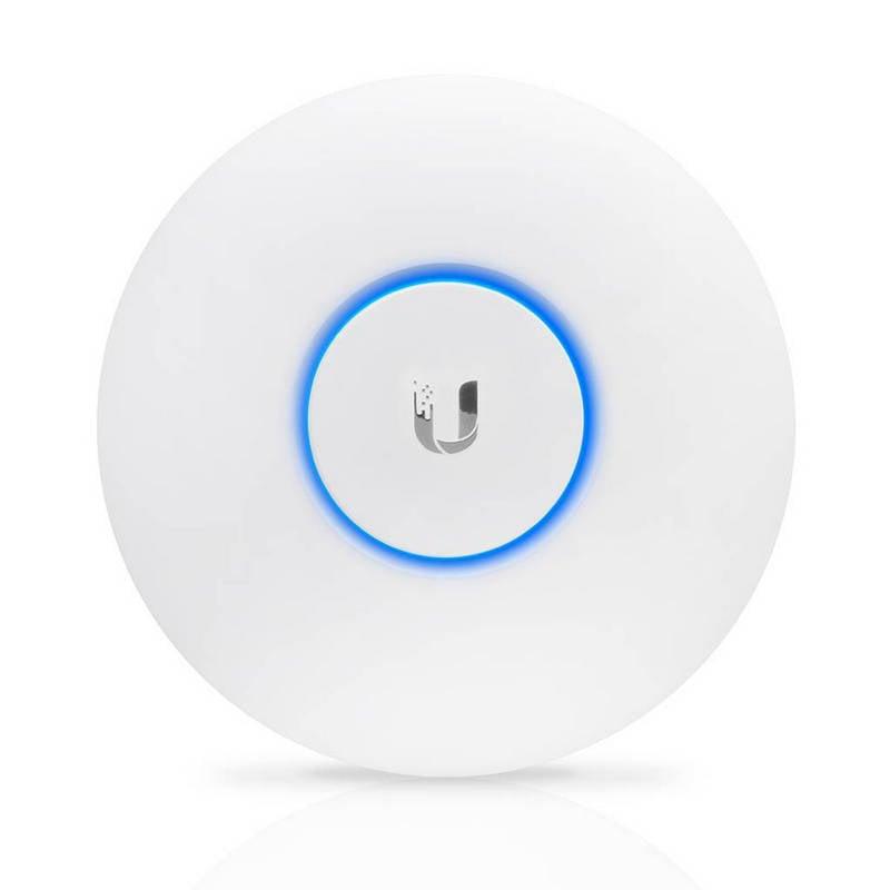 Ubiquiti Unifi Uap Ac Pro Punto De Acceso Doble Banda Poe 2 4 Ghz