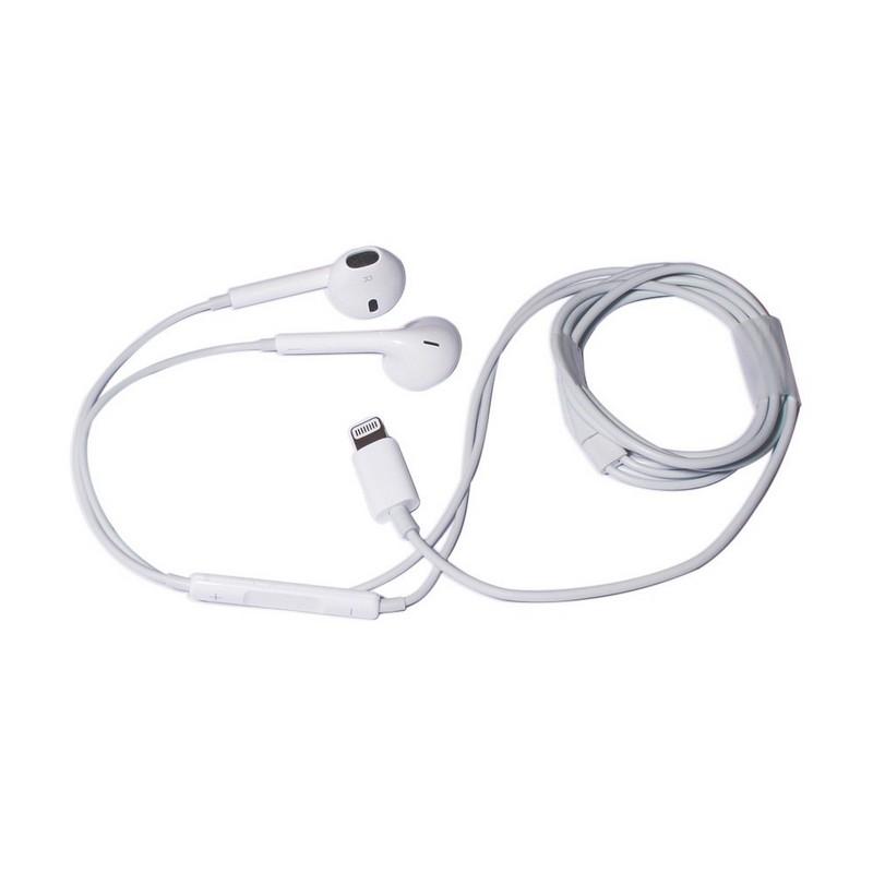 Auriculares Para Iphone 7 Comprar