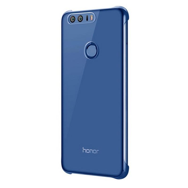 carcasa huawei honor 8