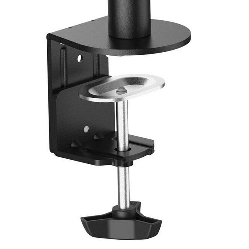 Equip soporte para mesa inclinable y giratorio tv 13 27 for Soporte mesa tv samsung