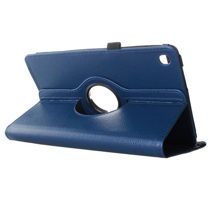 67e540dfe48 Funda Giratoria 360º Azul para Alcatel OneTouch Pixi 3 10