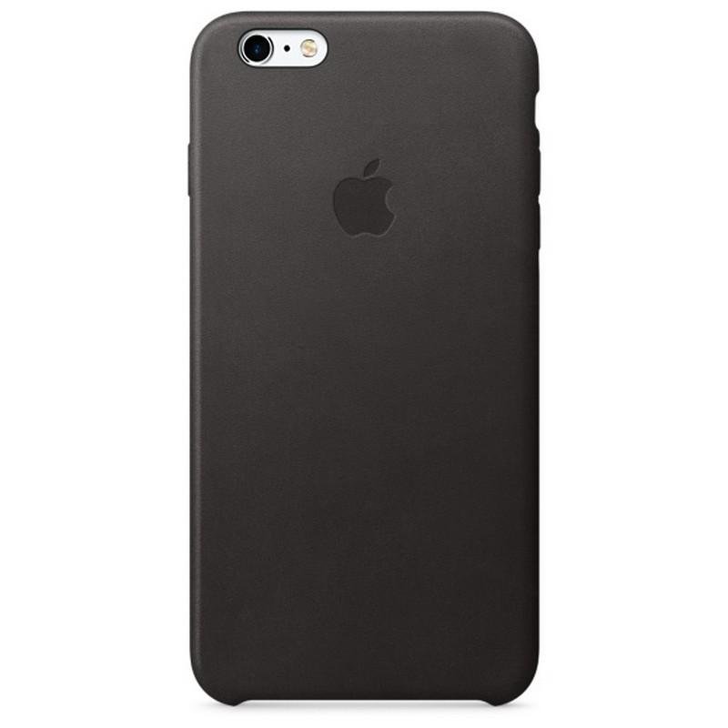 carcasa iphone 6s plus negra