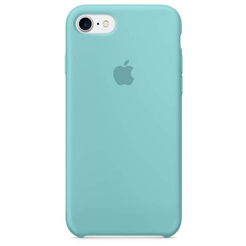 carcasas apple iphone 7