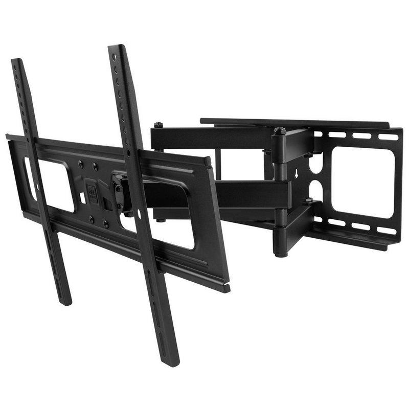 One for all solid wm 4661 soporte tv giratorio 32 84 - Soporte tv giratorio ...