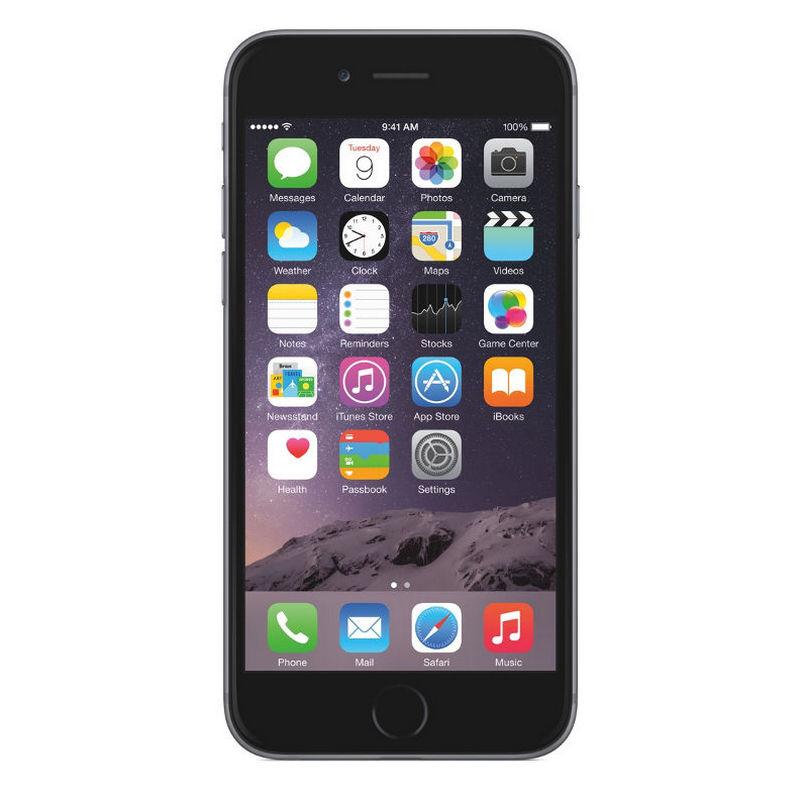 Iphone  Seminuevo