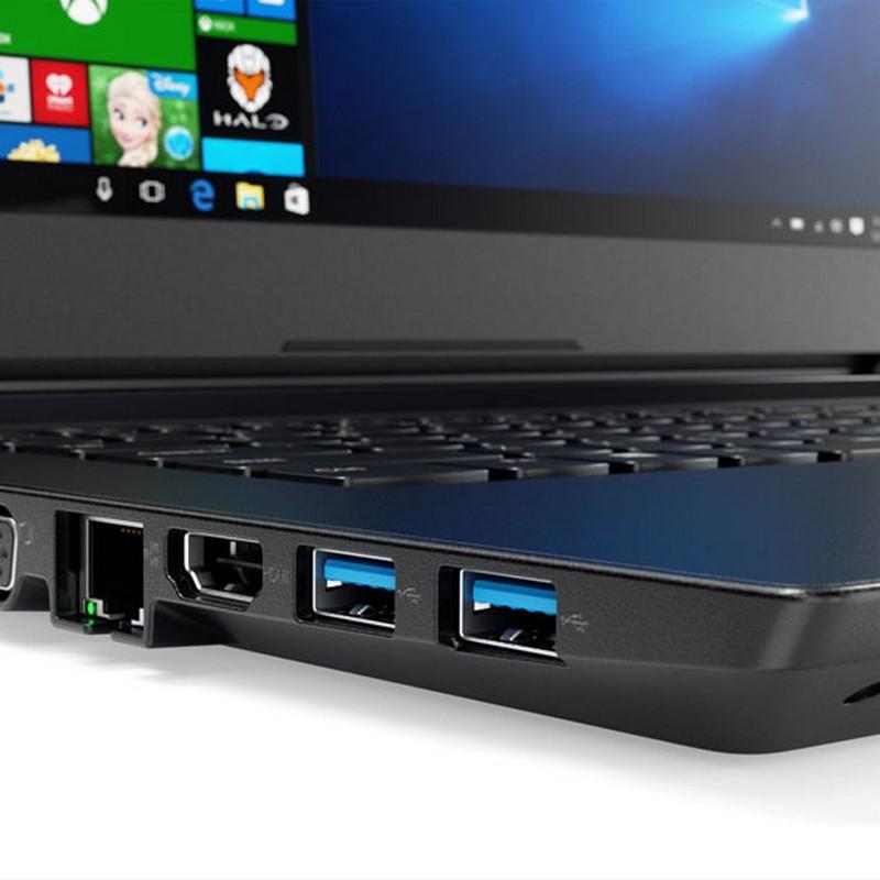 Lenovo V 510 15 Intel Core I7 7500u 8gb 1tb R5 M430 15 6 Quot