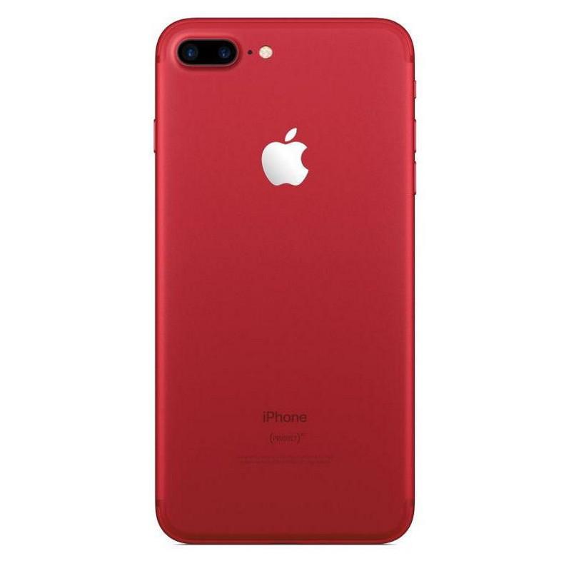 Iphone X Financiacion Sin Intereses