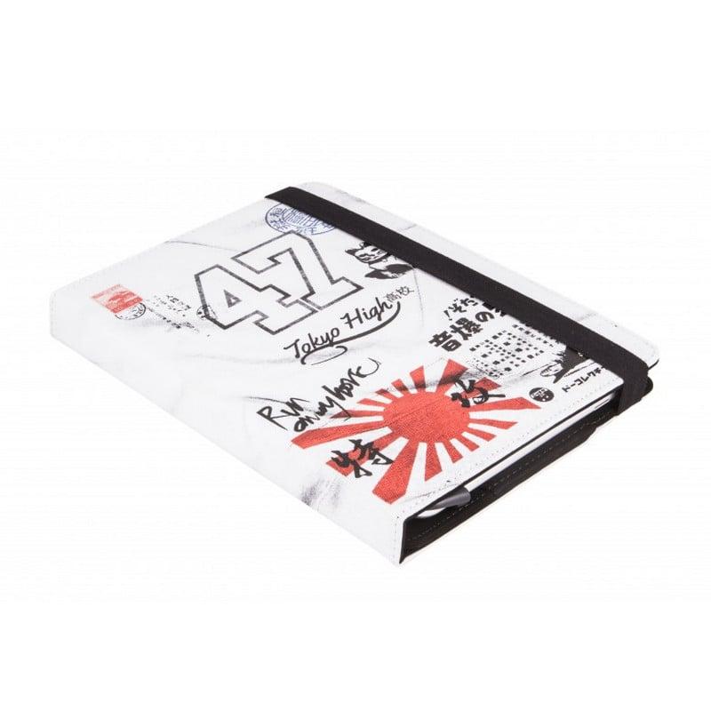 Tienda Funda Tablet 10 Pulgadas OnLine - lightinthebox.com