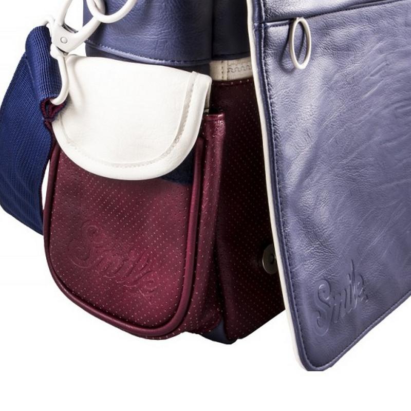 en pccomponentes de en bandolera bolsos pccomponentes de bandolera bolsos bolsos qwPO8UWwA