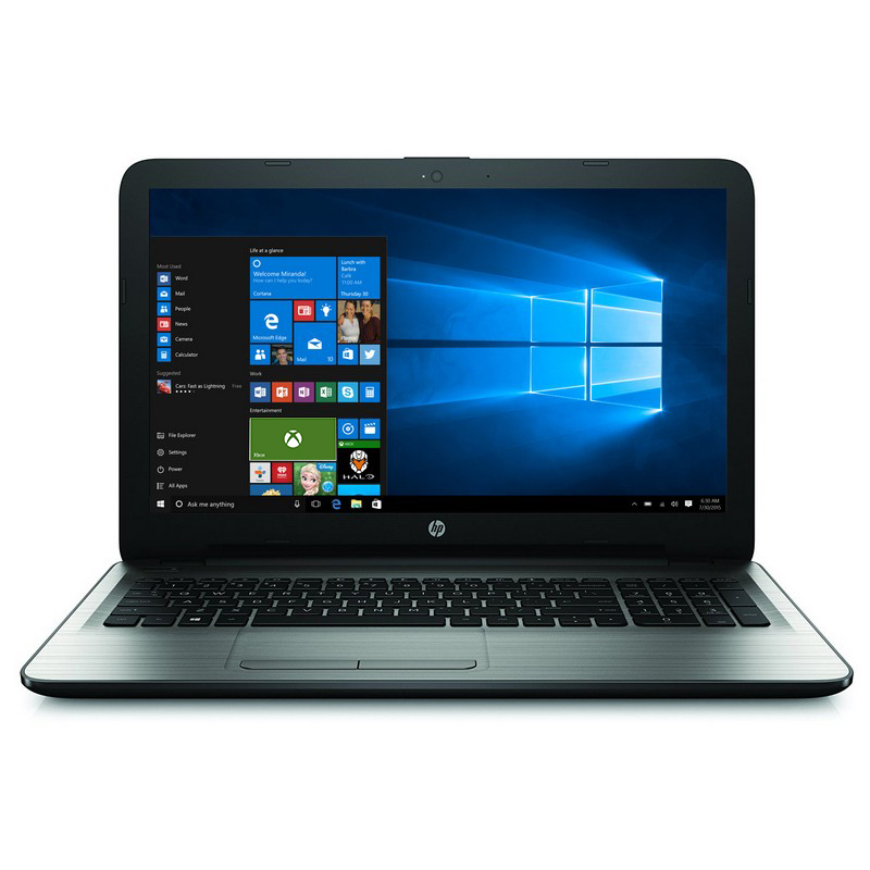 HP Pavilion 15-AY146NS Intel Core i7-7500U/8GB/1TB/15