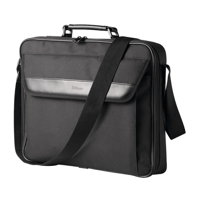 trust atlanta maletin para portatiles hasta 173