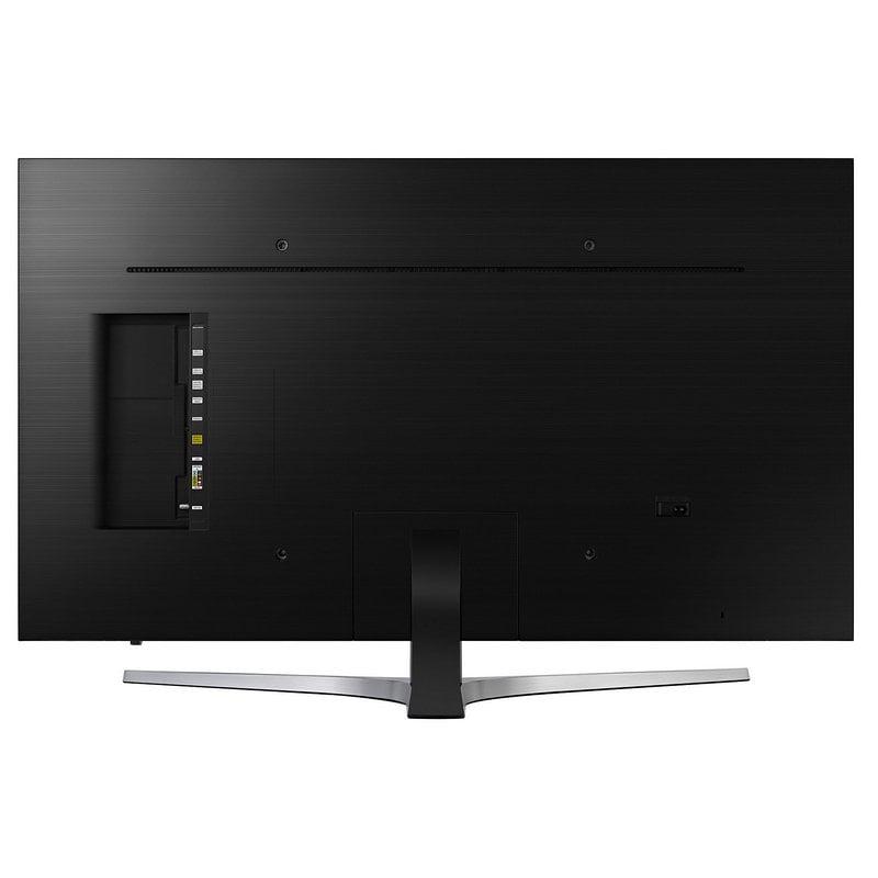 samsung ue40mu6405 40 led ultrahd 4k. Black Bedroom Furniture Sets. Home Design Ideas