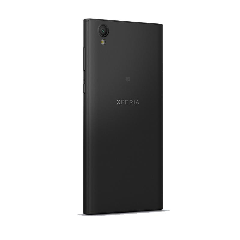 Sony Xperia L1 4G 16GB Negro Libre
