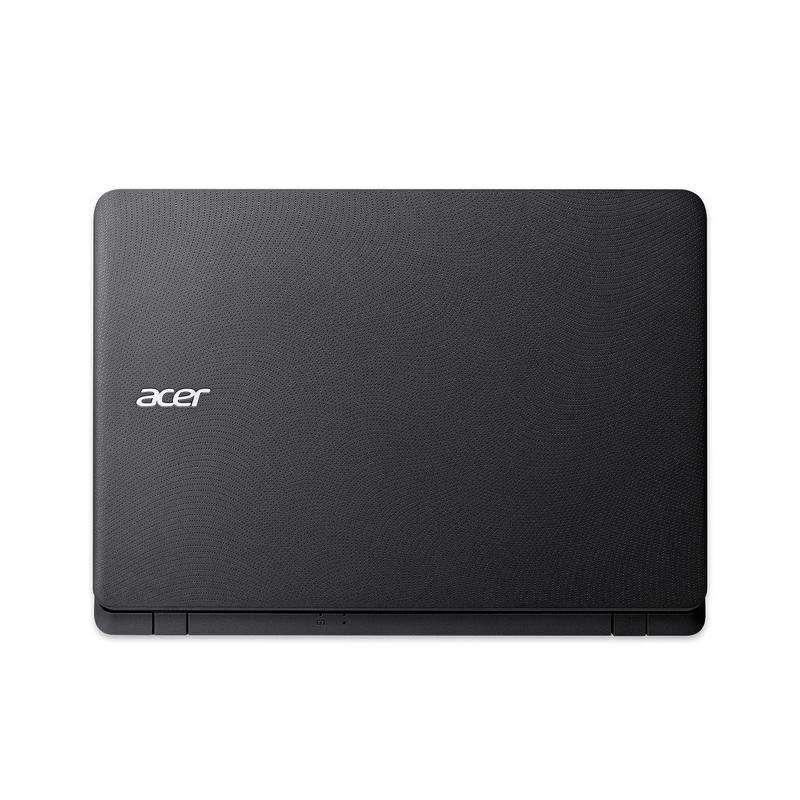 Acer ES1 132 C9NX Intel Celeron N3350 2GB 32GB SSD 116