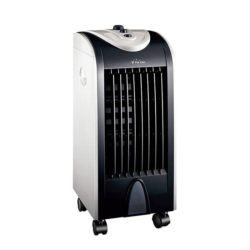 Purline RAFY 51 Climatizador Evaporativo