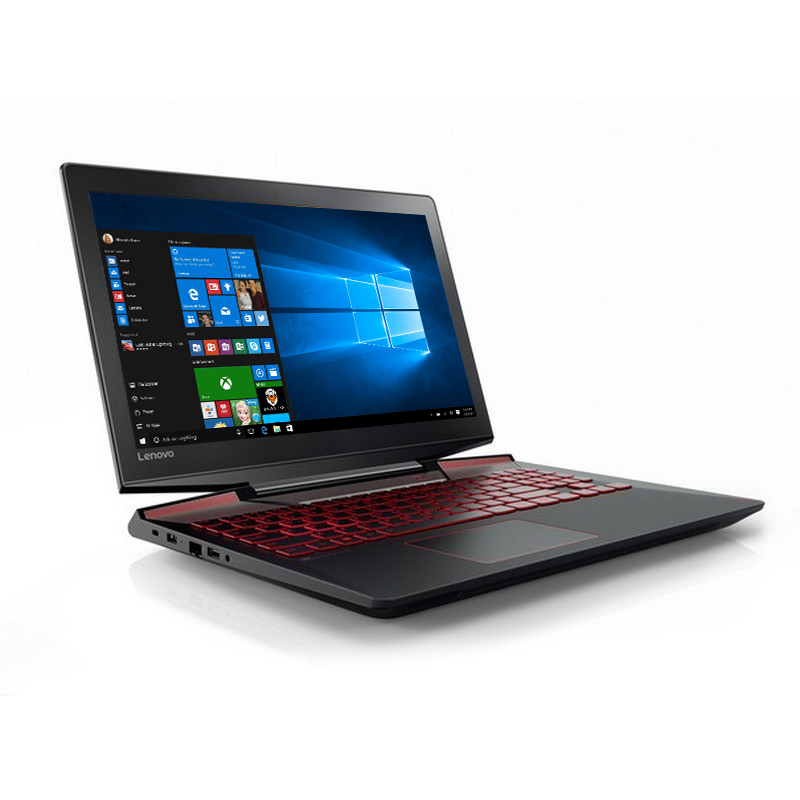 Lenovo Ideapad Y520-15IKBN Intel Core i7-7700HQ/16GB/1TB ...