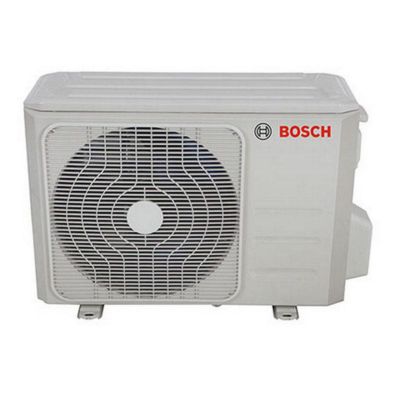 bosch climate 5000 aire acondicionado inverter 3 5kw
