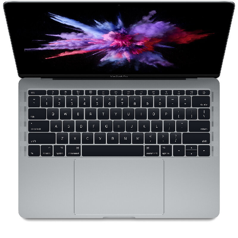 Apple MacBook Pro Intel Core i5/8GB/128GB/13\